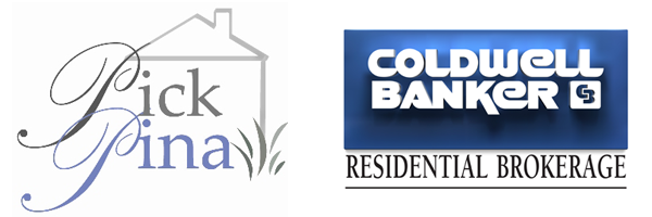 clifton nj real estate resources | coldwell banker residential